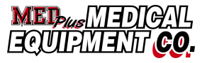 MedPlus Medical Equipment